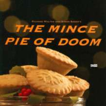 The-mince-pie-of-doom-1500827129