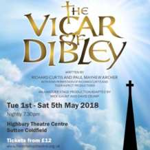 The-vicar-of-dibley-1516996764