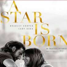 A-star-is-born-1564303739