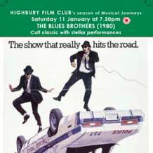 The-blues-brothers-1564304285