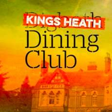 Kings-heath-dining-club-1529872276