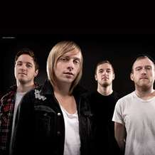 Architects-deaf-havana-tek-one-heights