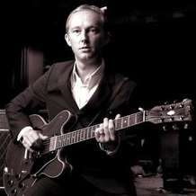 Steve-cradock-soldier-little-liam-khaliq