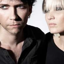 The-raveonettes-1341865577