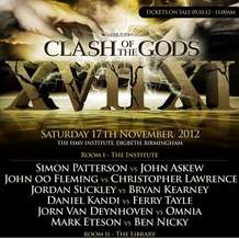 Clash-of-the-gods-xvii-ix-1349464731