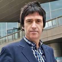 Johnny-marr-1354748522