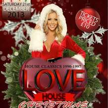 Love-house-christmas-party-1382862345
