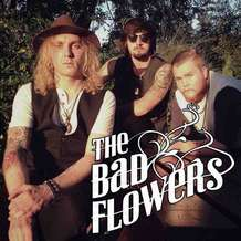 The-bad-flowers-1420580310