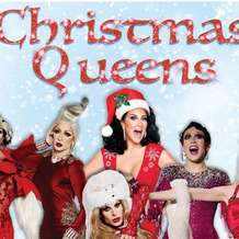 Christmas-queens-1477246658