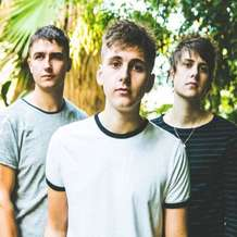 The-sherlocks-1480022245