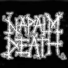 Napalm-death-1486850106
