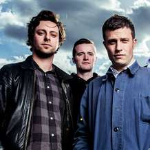 The-maccabees-1494711131