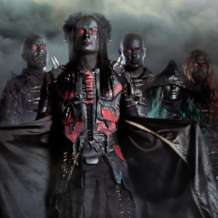 Cradle-of-filth-1501575403