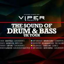 Viper-the-sound-of-drum-bass-1503988462