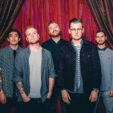 Seaway-woes-lizzy-farrall-1509995243
