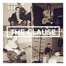 The-clause-1519763880