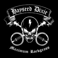 Hayseed-dixie-1523645198