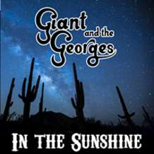 Giant-the-georges-1537434628