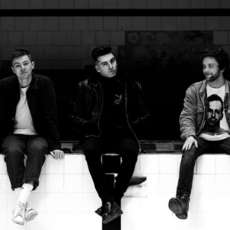 The-lafontaines-1559895053