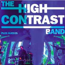 The-high-contrast-band-1569403289