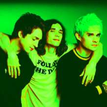 Waterparks-1569404347