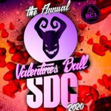 The-annual-valentines-ball-1572694023