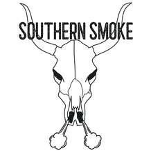 Southern-smoke-1582372588