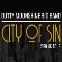 Dutty-moonshine-big-band-1585171343