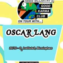 Good-karma-club-tour-oscar-lang-1595501297