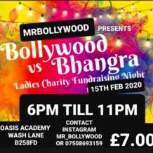 Bollywood-vs-bhangra-1581528806