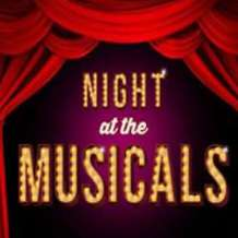 Night-at-the-musicals-1495954633