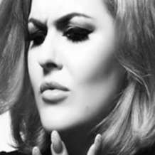 Adele-tribute-1511007036