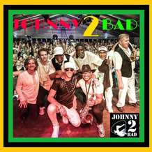 Ub40-tribute-act-johnny2bad-1537367480
