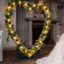 Wedding-open-day-1549278250