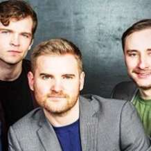 A-90-s-night-tribute-to-westlife-and-boyzone-1549278679