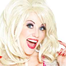 The-dolly-show-1549279133