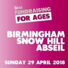 Birmingham-snow-hill-abseil-1515498354