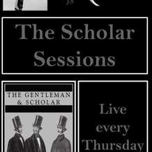 The-scholar-sessions-1493845304