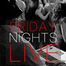 Friday-nights-live-1419679996