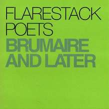 Flarestack-poets-launch-1341520412