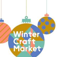 Winter-craft-market-1511085822