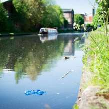 Canal-clean-up-1532591141