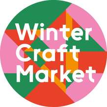 Winter-craft-market-1535575240