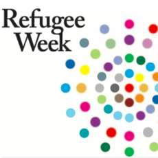 What-is-refugee-week-1559722950