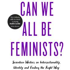 Can-we-all-be-feminists-1538490371
