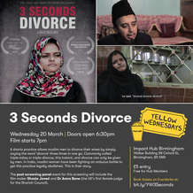 Yellow-wednesdays-3-seconds-divorce-1551281847