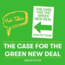 The-case-for-the-green-new-deal-1570274880