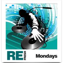 Refresh-mondays-1343641007
