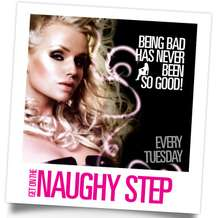 Naughty-step-tuesday-1343641475