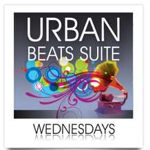 Urban-beats-suite-1343642118
